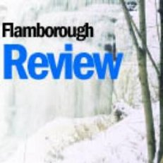 FlamboroughReview
