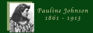 PaulineJohnson