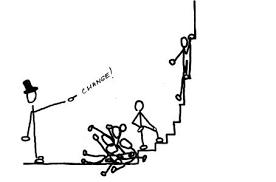 steeplearning1