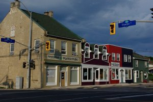 waterdown-ontario-historic-core-area-resize1[1]
